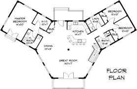 a frame house floor plans a frame house plans 3 bedroom homeca