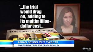 quotes about death penalty cost jodi arias trial update arias quotes maya angelou on twitter
