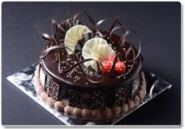 birthday cake shop best cake shop in pune birthday cakes new poona bakery