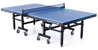 ping pong table tennis gopher advantage 500 table tennis table gopher sport