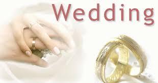 Wedding Wishes Quotes Disco Xxyy In Da City Wedding Anniversary Wishes Wedding
