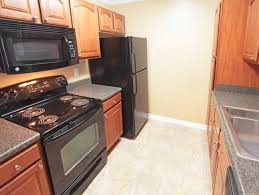 homes with in apartments october homes tn apartment finder