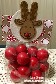 Christmas Candy Craft - 47 best craft show ideas images on pinterest christmas ideas