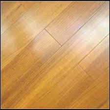 engineered flooring swoods