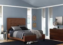 image result for denim drift paint colors pinterest paint