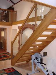 wooden staircase for house decoration whomestudio com magazine