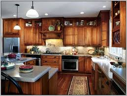 Most Popular Kitchen Cabinet Color Alluring Most Popular Kitchen Cabinet Colors Most Popular Kitchen