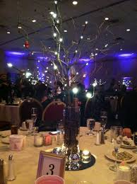 lighted tree branches for centerpieces 28 images my diy