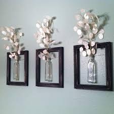 25 Best Ideas About Bedroom Wall Decorations Pinterest Best