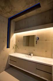 apartments splendid high rise apartment stunning minist interior
