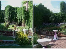 wedding venues omaha wedding venues omaha ne fresh wedding reception venue lucile s