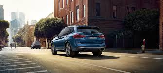 bmw australia award winning luxury new cars