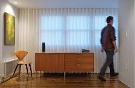 Floor To Ceiling Curtains Floor To Ceiling Curtains Bedroom Nursery Midcentury With Ideas
