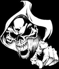 skull waterfall jack the giant slayer yahoo image search results scary skulls popular evil skull wallpaper by curtisbundy drzd is