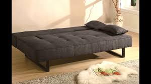 Convertible Sofa Bed Convertible Sofa Bed