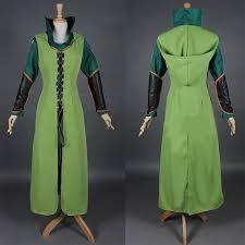 Hobbit Halloween Costume Compare Prices Hobbit Elf Costume Shopping Buy