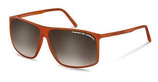 porsche design sonnenbrillen porsche design herren sonnenbrille p8594 kaufen otto