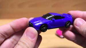 nissan sports car blue transform sports cars to robot nissan gt r u0026 dolphine toy