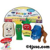 passover masks 10 plagues passover 10 plagues at the school supply company