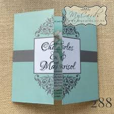wedding invitations minted mint wedding invitations together with mint green wedding