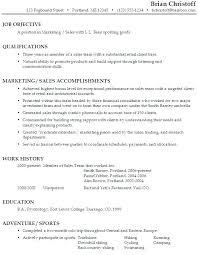 career change resume resume objectives sles resume objective for career change