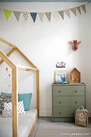 deco chambre d enfant chambres d enfants