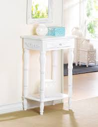 shabby chic side table incredible shabby chic side table with shab chic side table adorable