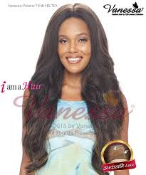 honey weave lace front wig t4hb heltex