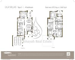villas for sale and rent in arabian ranches dubai
