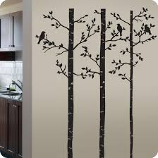 Wholesale Wall Decor 9 Best Wall Stencils Images On Pinterest Buy Wholesale Wall