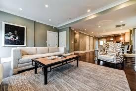 great spaces real estate homes u0026 condos in dorchester boston