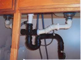 Kitchen Sinks Installation Kitchen Sinks Installation Sink On Sich - Fitting a kitchen sink