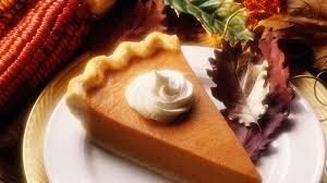 thanksgiving holiday pictures holiday celebrations in atlanta w atlanta buckhead