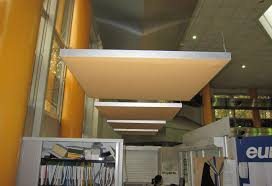 ceiling amazing drop ceiling acoustic insulation mesmerize