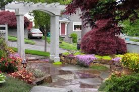 landscape design photos tuscany courtyard landscape design stock and hill landscapes
