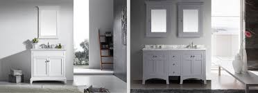 Bathroom Vanities New Jersey by Eviva Vanities Bathroom Vanities Bathroom Furniture Bathtubs