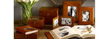 Restoration Hardware Desk Accessories Desk Accessories Rh