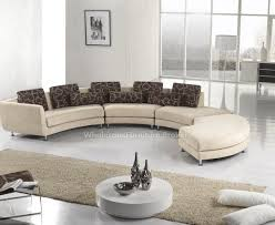 Sofa Fabric Stores Imposing Art Sofa Stores In Miami Beautiful Sofa Covers With