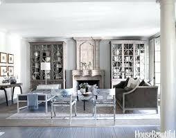 beautiful livingrooms house beautiful living rooms icheval savoir