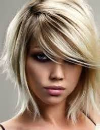 short hairstyles for larger ladies short haircuts for larger ladies trendy hairstyles in the usa