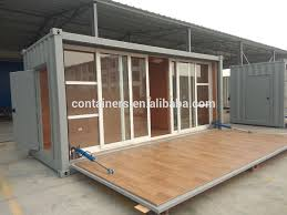 Shipping Container Home Design Kit Download Prefab Shipping Container House Prefab Shipping Container House