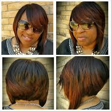 sew in hair gallery 26 best elandas hair gallery images on pinterest gallery hair
