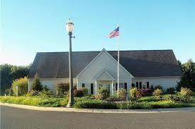 creekwood village schwenksville pa 55places com retirement