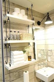 storage ideas for tiny bathrooms narrow bathroom ideas stylish really small bathroom ideas