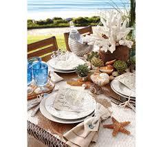 inviting dining room design inspiration display entrancing