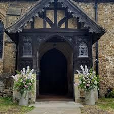 Wedding Arch Kent Posy U0026 Wild Kent Wedding Flowers Westerham Florist