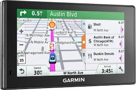 Garmin Maps Free Garmin Drivesmart 60lmt 6 Gps Navigator With Bluetooth Free Us