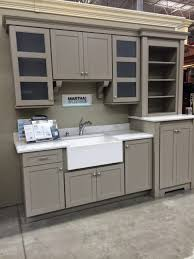 martha stewart kitchen island kitchen kitchen countertops rustic kitchen cabinets unfinished