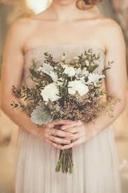 wedding flowers rustic rustic wedding bouquet top wedding websites