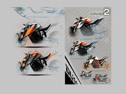 737 best motorcycle sketch images on pinterest motorcycle
